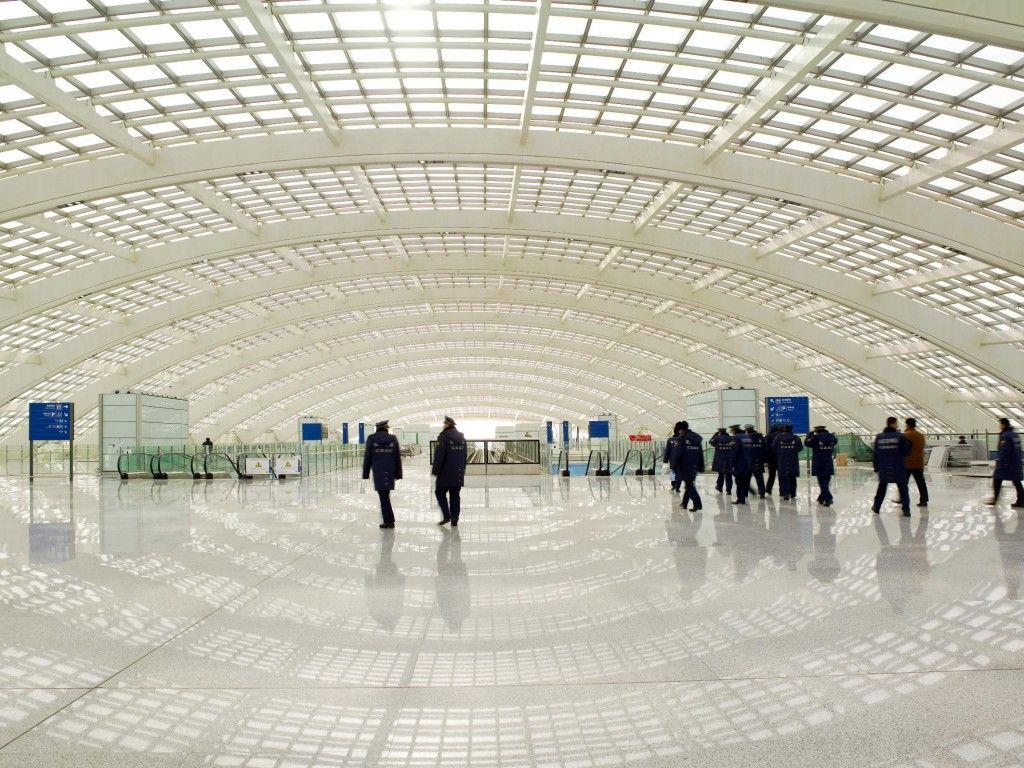 best images about aviostations jfk beijing and terminal 3 beijing international airport