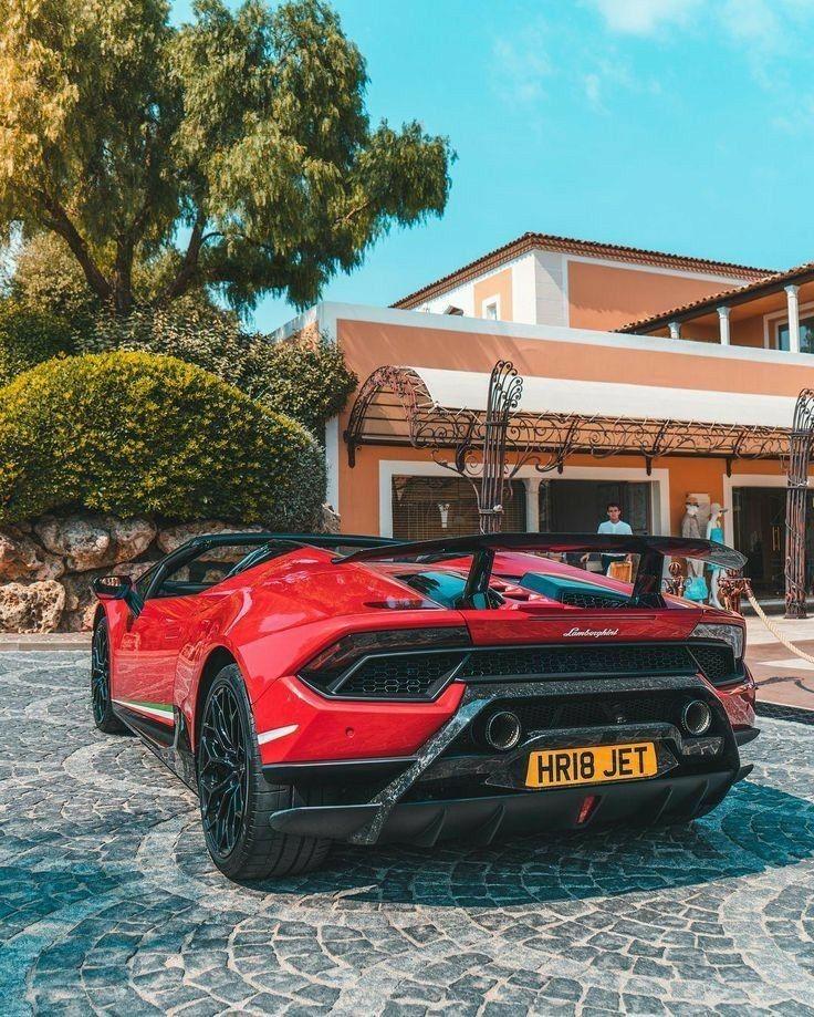 Bugatti Veyron Spoiler: #car #cars #ride #sportscar #vehicle #exoticcar
