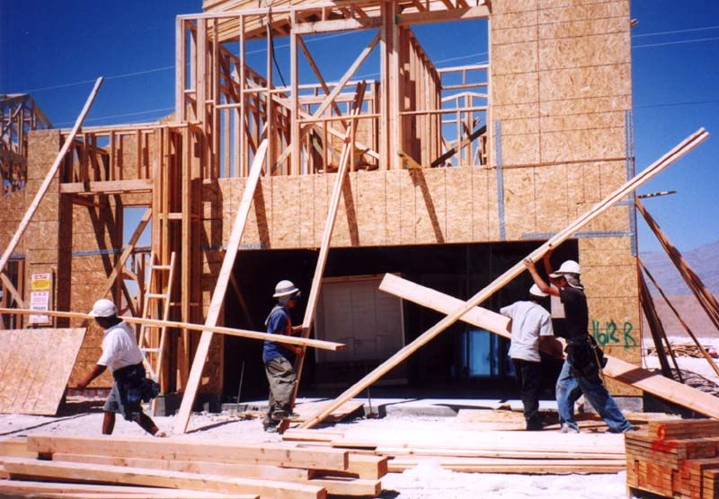 delightful builder contractors #3: To find detailed information about a local home builders in your area,  Submit Local Business