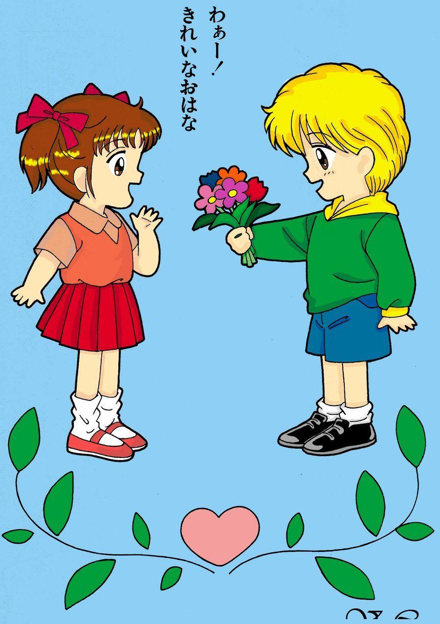 「marmalade boy anime/manga」おしゃれまとめの人気アイデア|Pinterest|flora