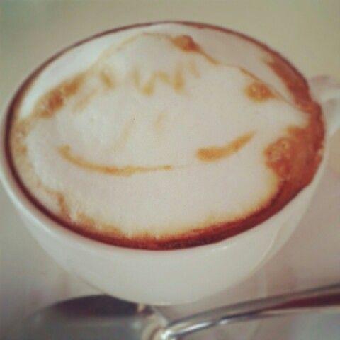 #coffe#art