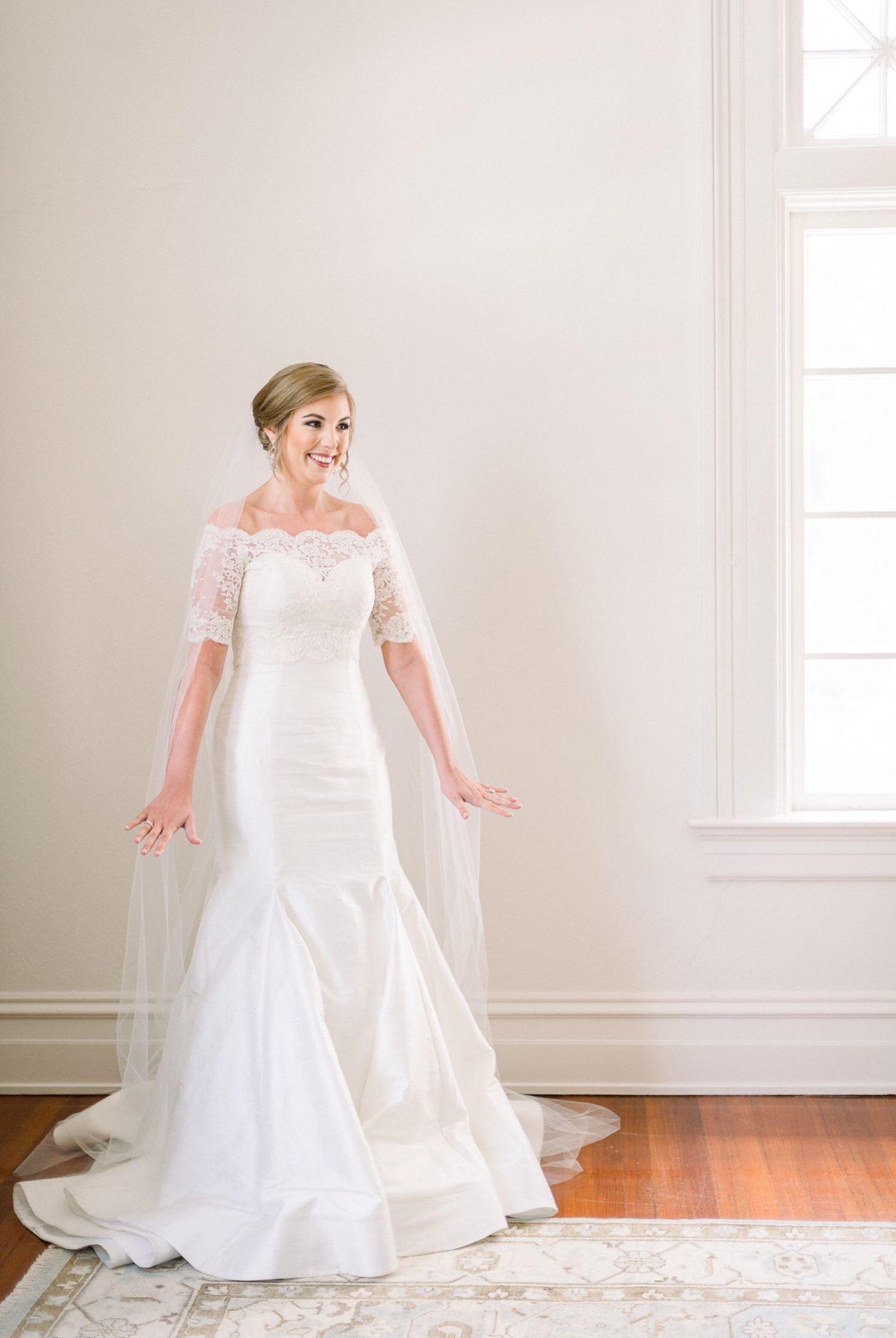 The615bride Build A Bride Wedding Dresses In Nashville Tn Nashville Bridal Fashion See More W Ruffle Wedding Dress Casual Wedding Dress Wedding Dresses [ 1872 x 1254 Pixel ]