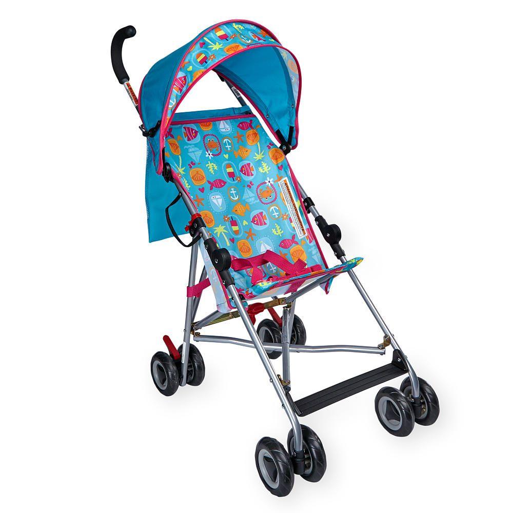 Lightweight stroller Umbrella stroller lightweight