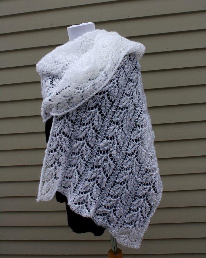 Lace Estonian Lace Knitting Patterns Knitting Patterns Pinterest
