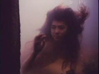 ALICE DIXSON DYESEBEL 1990 FULL MOVIE