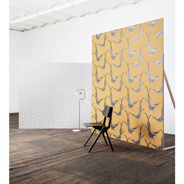 Lintu safran - Collection Balsam (Tenue de Ville) de Montecolino