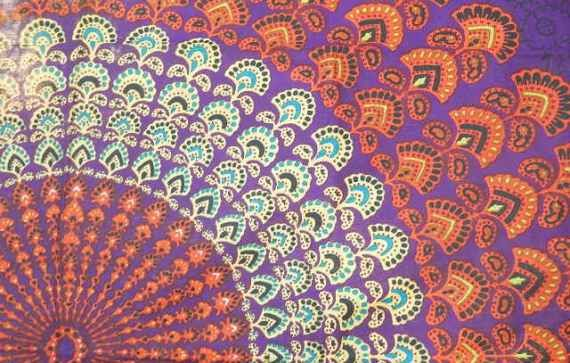 Mandala Tumblr Background 0 Be The First To Review This