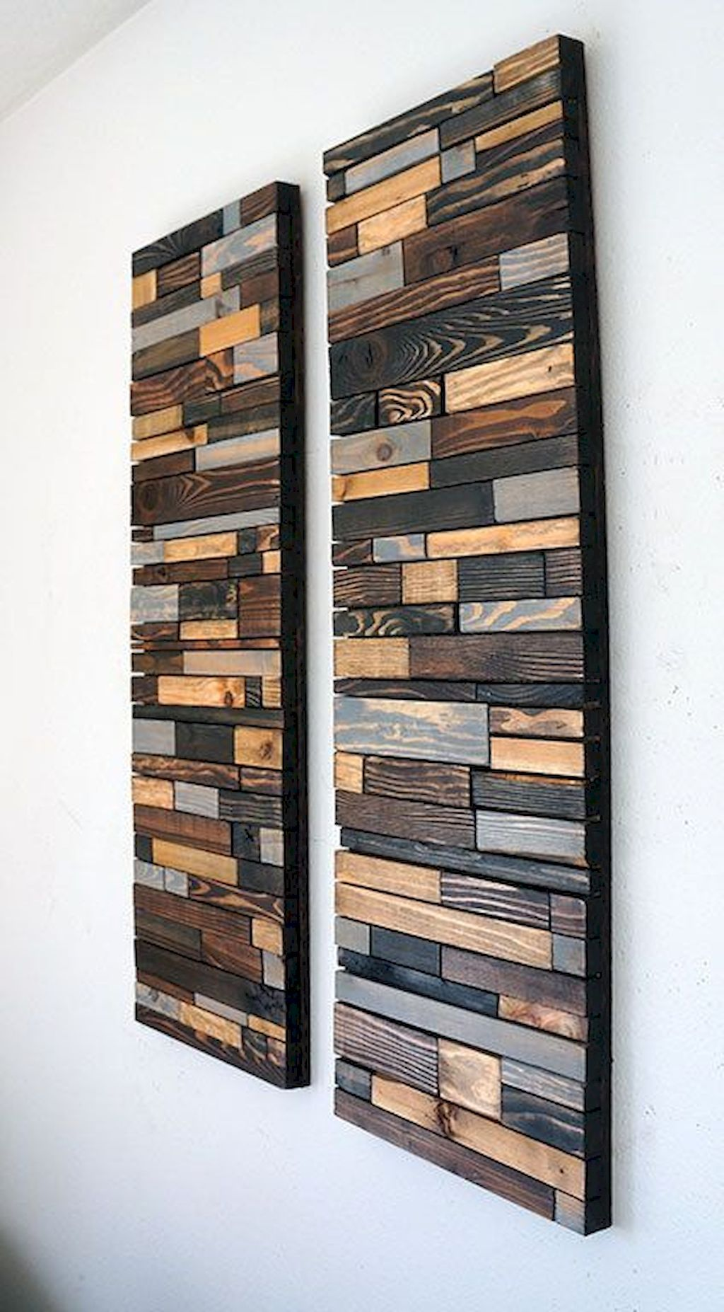 easy diy used wood project ideas wood projects project ideas