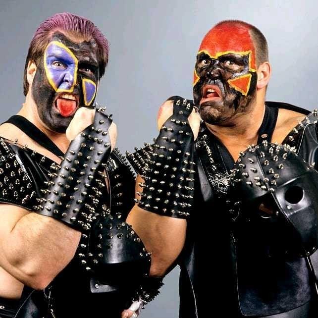 Wrestling Wwe, Pro Wrestling, Wwe Wrestlers