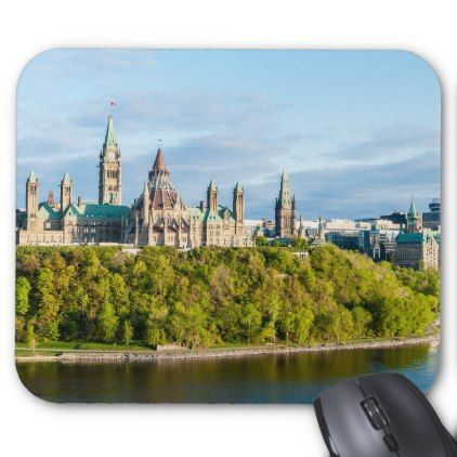 Parliament hill in ottawa ontario canada mouse pad cyo customize parliament hill in ottawa ontario canada mouse pad cyo customize design idea do solutioingenieria Image collections