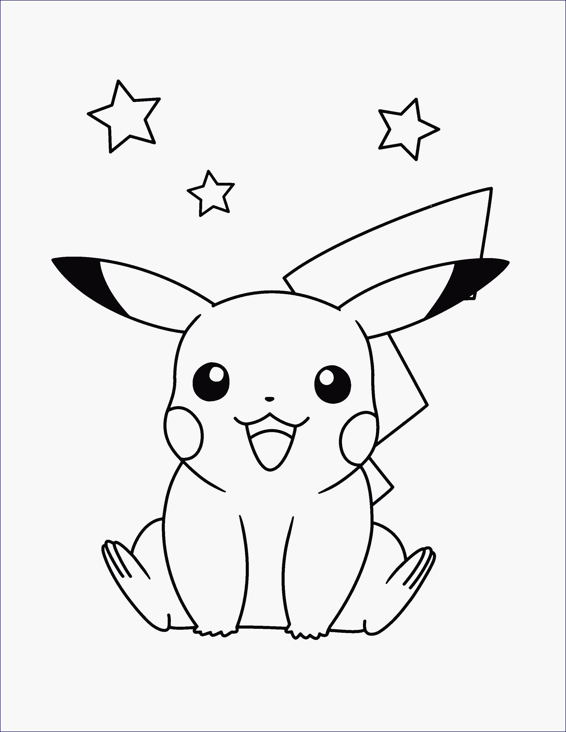 Zeichen Vorlagen Unique Schon Ausmalbilder Zum Ausdrucken Mogli Innerhalb Zeichenvorlagen Pikachu Zeichnung Pikachu Zeichnen Ausmalbilder