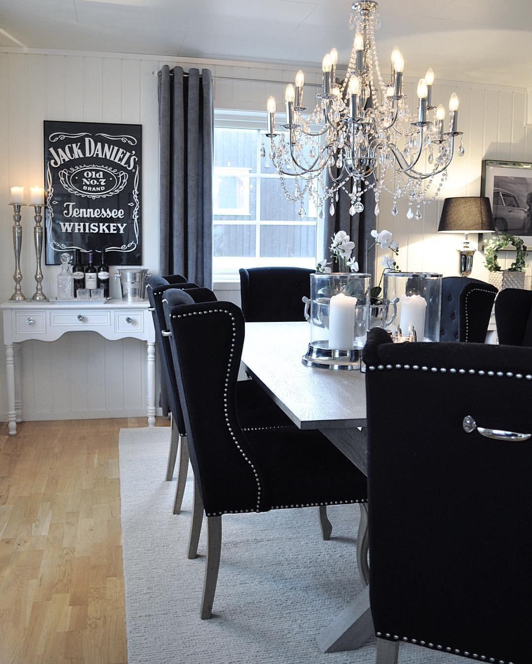 39+ Daniels furniture dining sets Inspiration