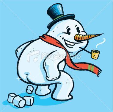 clip art snowman poop clipart snowman poop pinterest snowman rh pinterest com pool clip art pictures poop clipart black and white