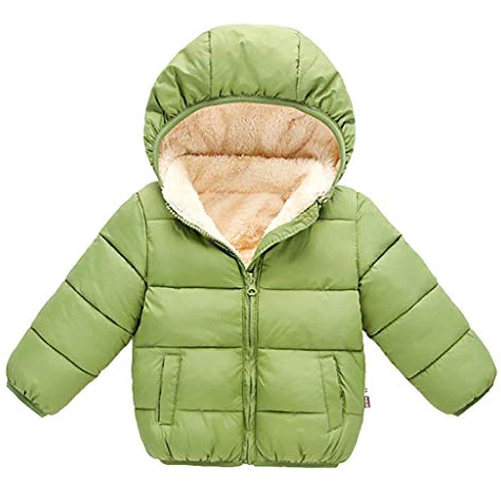 TOM TAILOR Baby-M/ädchen Sweatjacket Solid Strickjacke