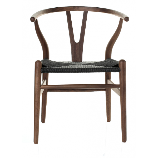 Dining Chairs Swivel UK Chair, Dining chairs, Wishbone