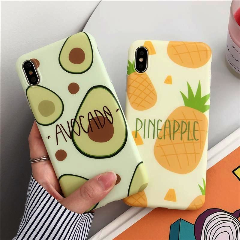 Case iphone 8 plus transparent nor dad gadgets for baby
