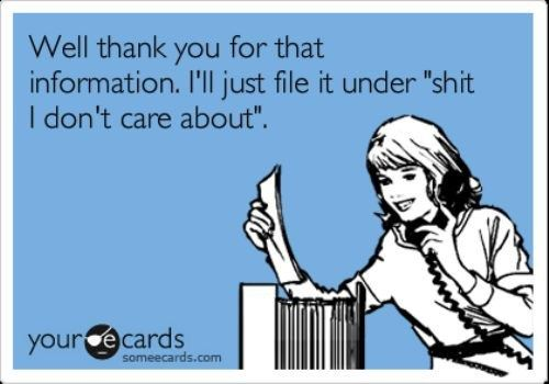 i have this file at work.