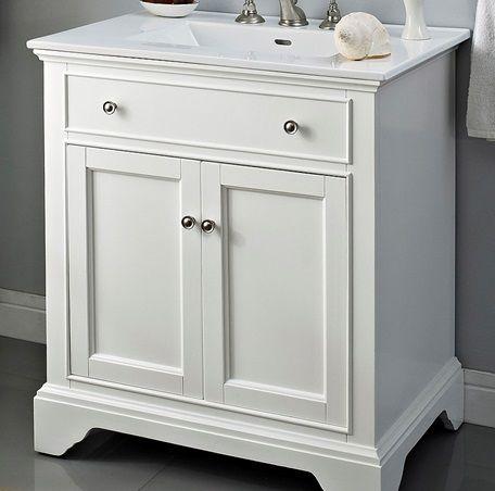X Bathroom Vanity White on 30 x 16 bathroom vanity, 24 x 19 bathroom vanity, 24 x 18 bathroom vanity, 24 x 16 bathroom vanity, 21 inch bathroom vanity, 18 x 18 bathroom vanity, maple vanity, 30 inch bathroom vanity, 30 x 19 bathroom vanity, 30 x 15 bathroom vanity, 23 x 16 bathroom vanity, open shelf vanity, 30 x 22 bathroom vanity, 30 x 18 bathroom vanity,