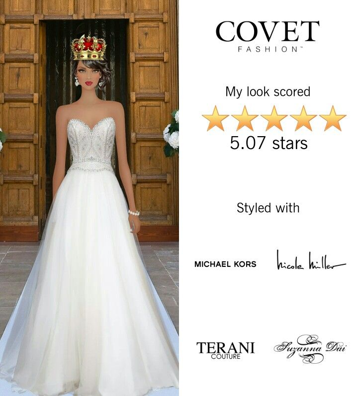 Royal Wedding With Images Formal Dresses Long Fashion Star Fashion