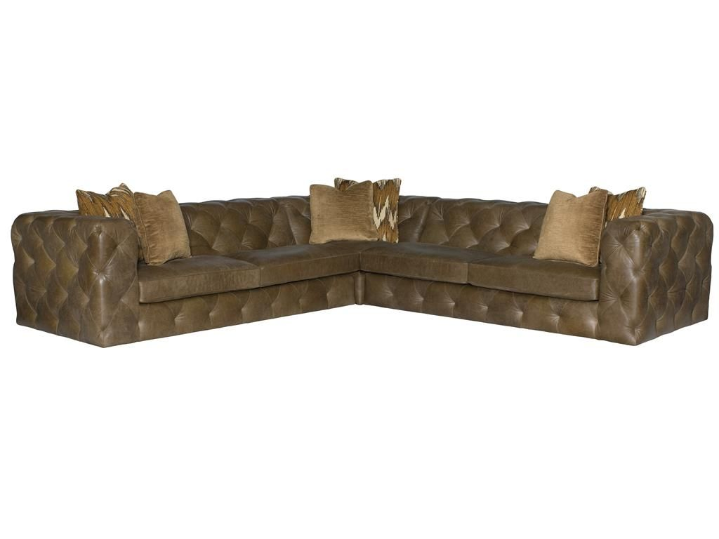 Incredible Star Furniture Chelsea 3 Piece Leather Sectional Kt 34504 Uwap Interior Chair Design Uwaporg