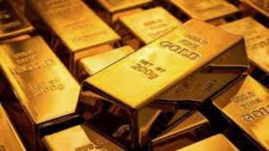 Gold Rate Today Gold Rate Gold Rate Per Gram Today 1 Gram Gold Rate 1 Gram Gold Rate Today Gold Rate Per Gram Gold In 2020 Gold Price Chart Gold Price Gold Coin Price