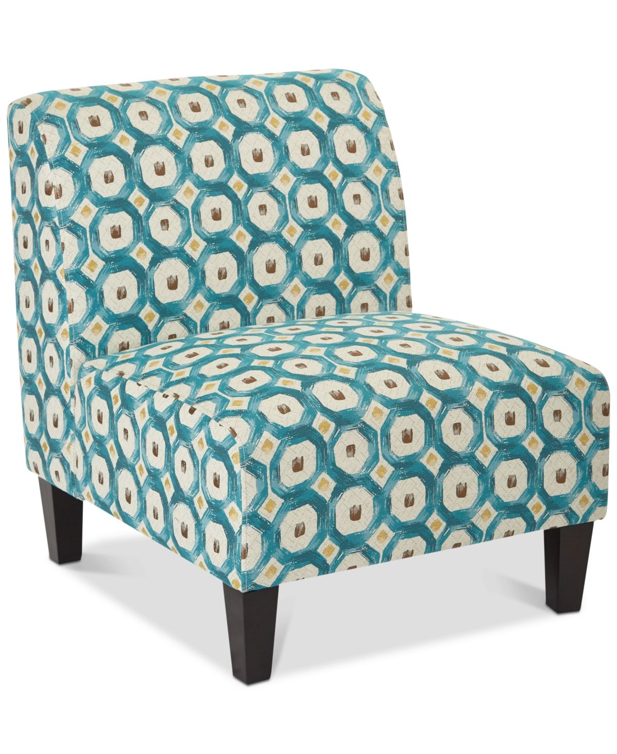 Office Star Cosell Accent Chair Reviews Chairs Furniture