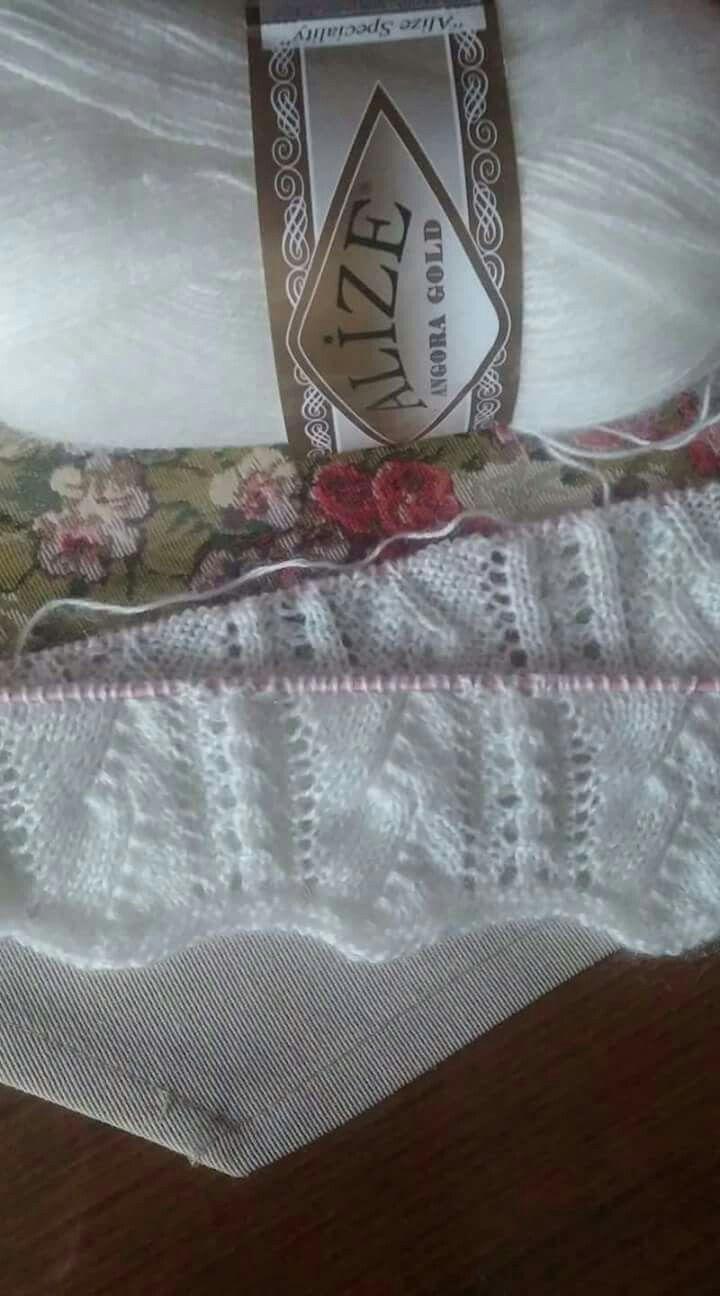 Emine Cetin Adli Kullanicinin Orgu Isleri Kazak Sal Bluz Atki Panco Vs Panosundaki Pin Baby Knitting Patterns Orgu Modelleri Orgu Desenleri