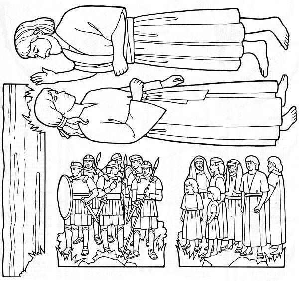 tree of life alma coloring page - Google Search | Family home ...