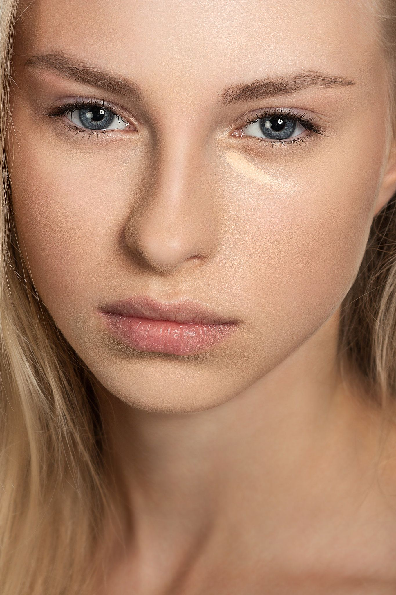 20 Beauty Mistakes That You Didn't Realize You Were Making