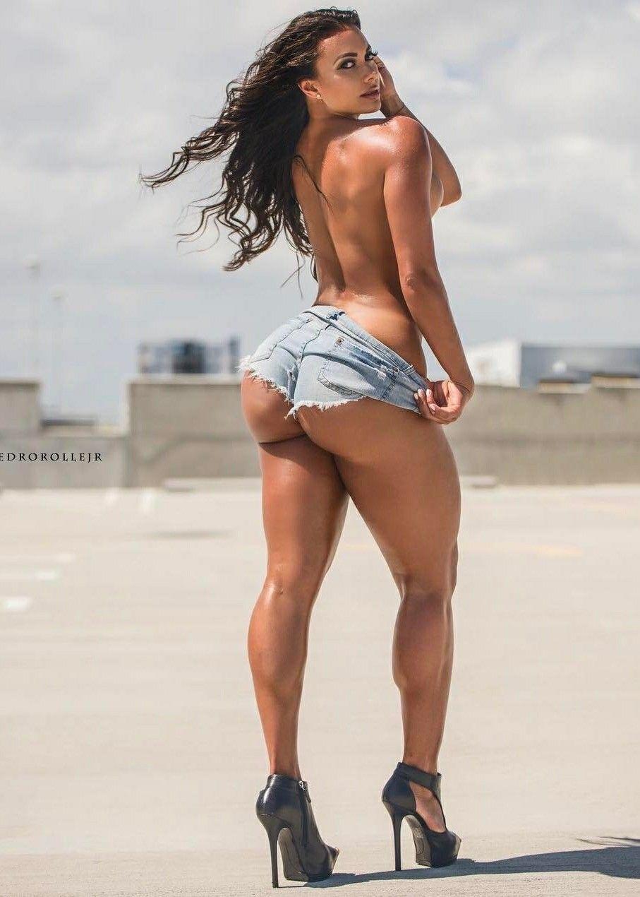 Ass Iana Little naked (77 photos), Tits, Sideboobs, Instagram, swimsuit 2017