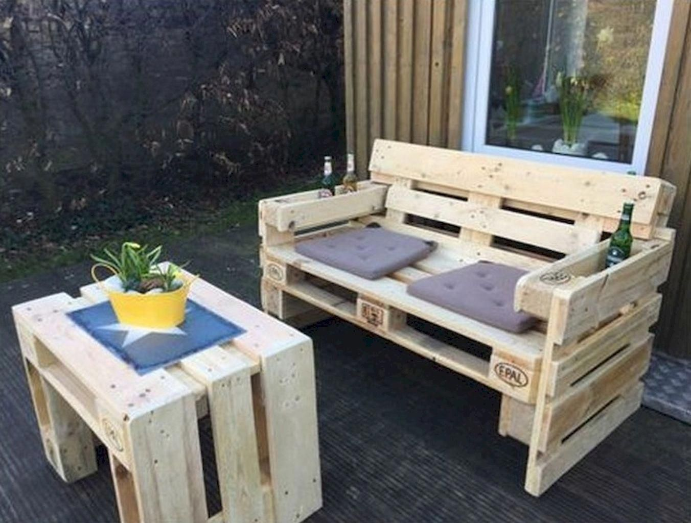 Ultra Fine Woodworking Desk #woodworkingprojects # ...