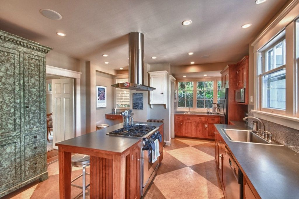 Best Modern Kitchen With Formica Laminate Countertop Mineral 640 x 480