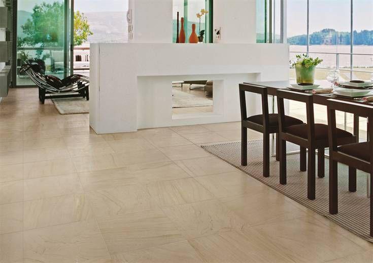 Arizona sandstone blustyle ceramica pavimenti nel
