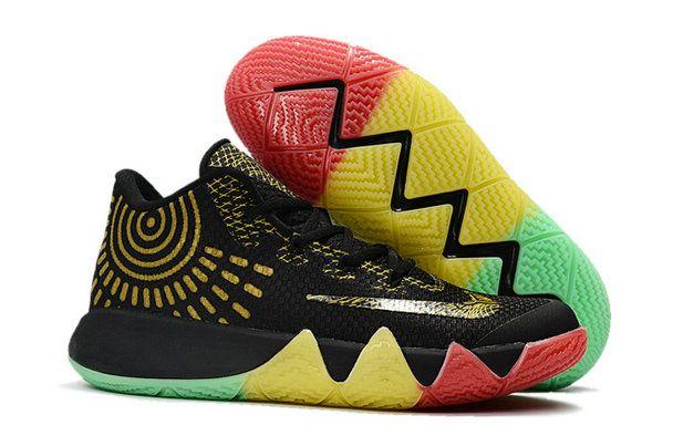 Nike Kyrie 4 Cheap Nike Zoom Kyrie 4