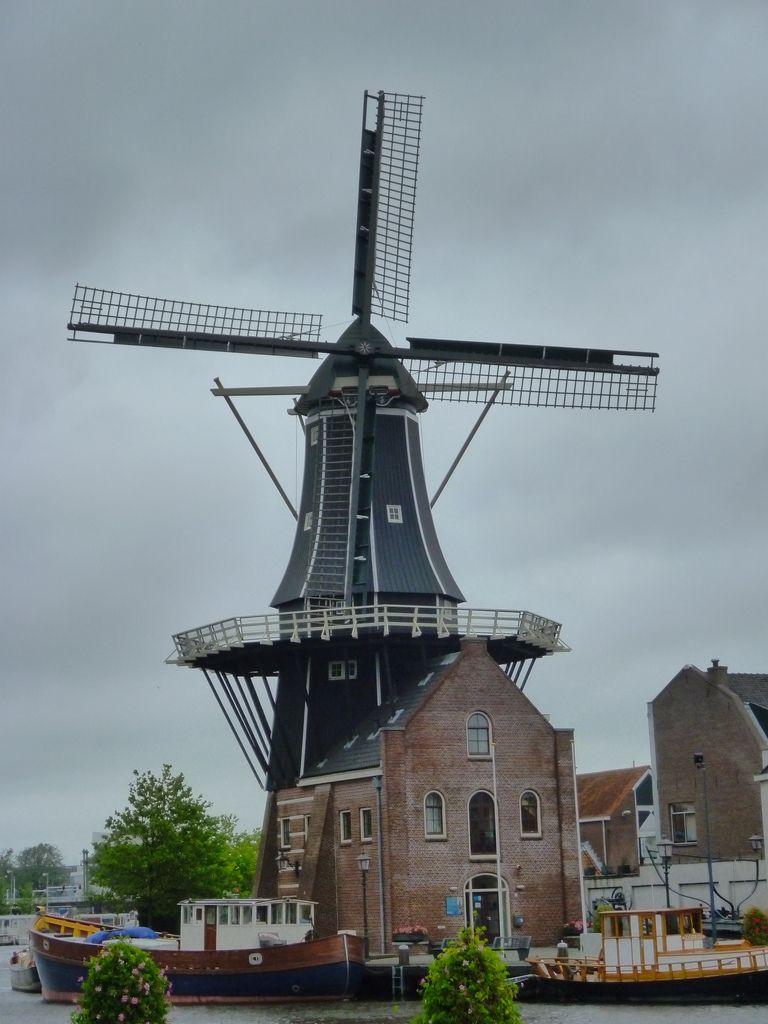 https://flic.kr/p/a3BoyK | Windmill | Windmill