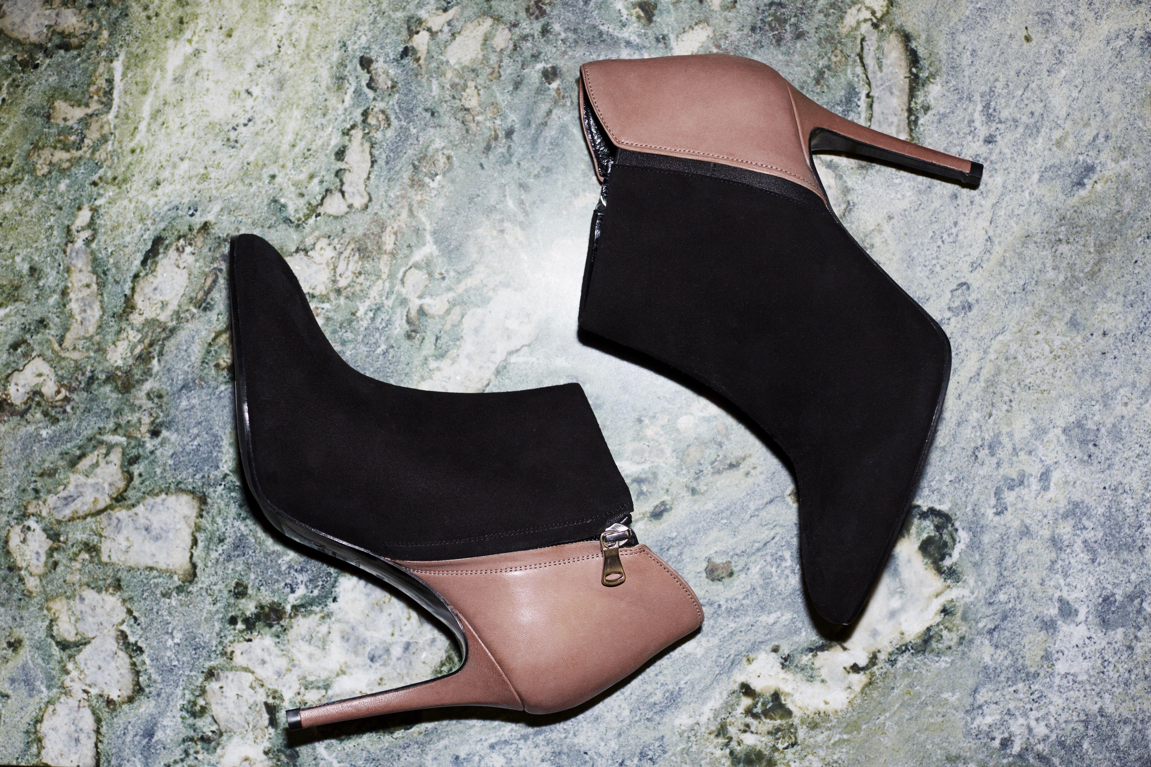 Filippa K high heel boots http://www.filippa-k.com/en