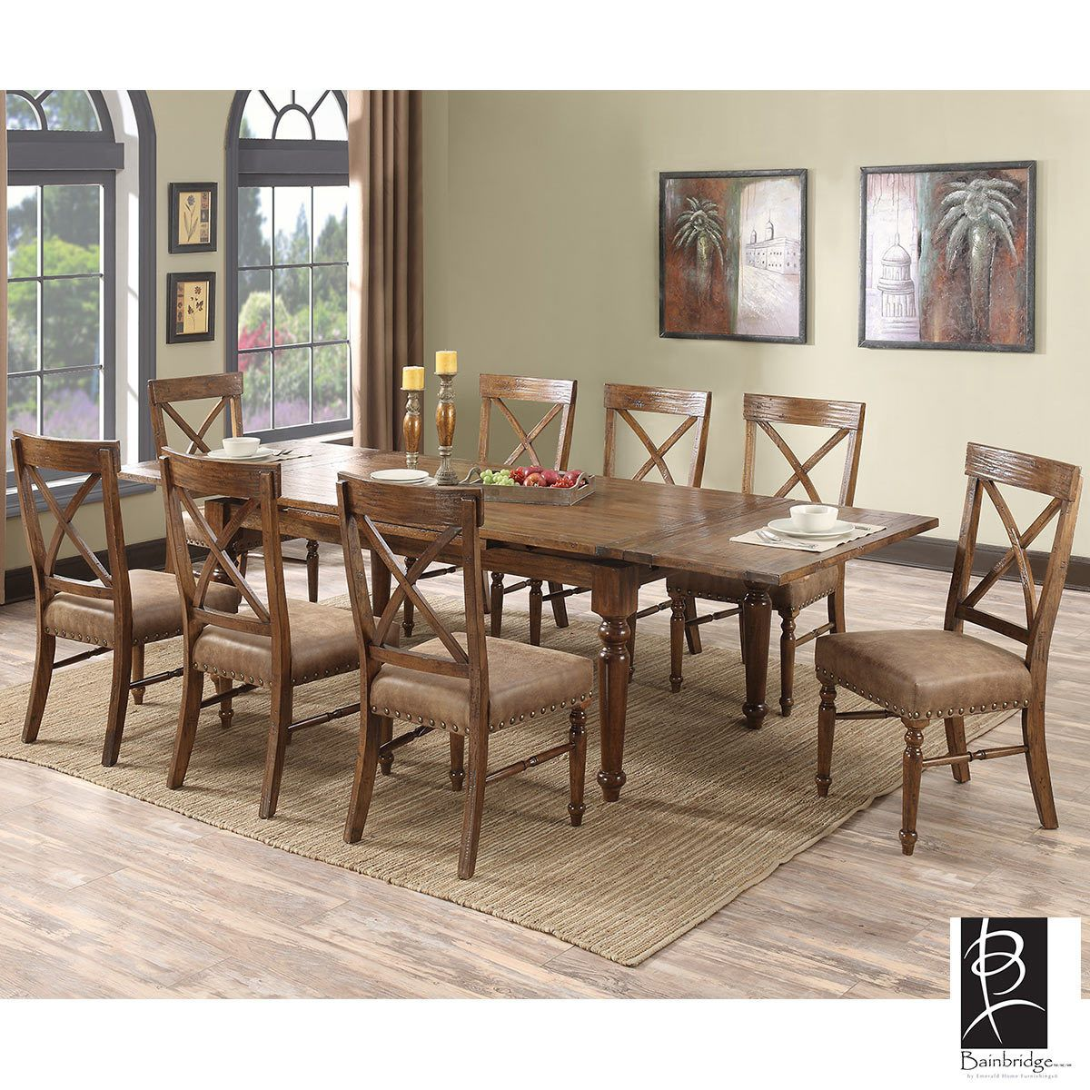 Chattanooga Extending Dining Room Table 8 Chairs Costco Uk Beautiful Dining Room Table Beautiful Dining Rooms Dining Room Table