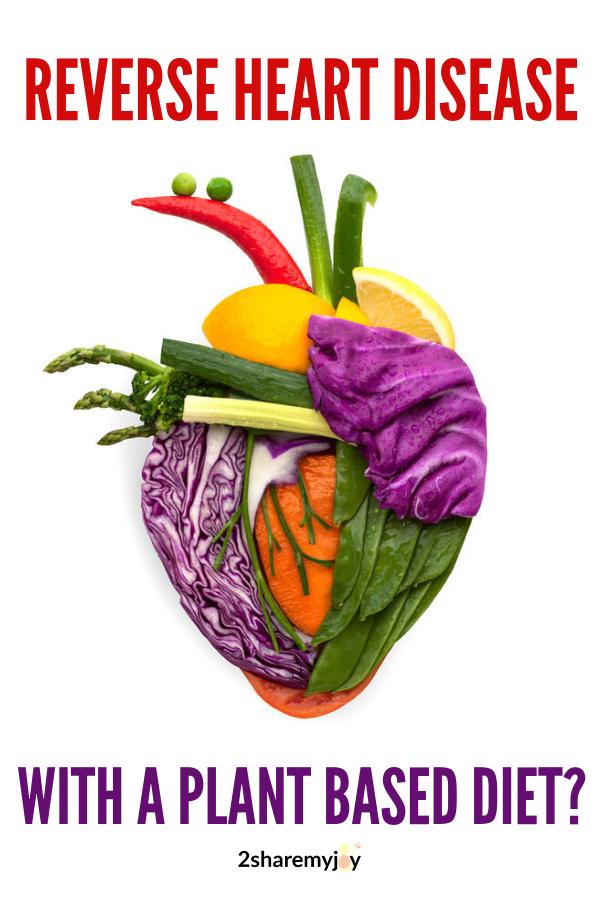 Photo of Ist die vegane Ernährung gesund?