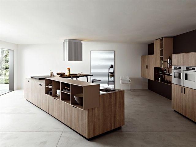 Schön Kora By @cesar Cucine U0026 Living | #design Gian Vittorio Plazzogna, Möbel