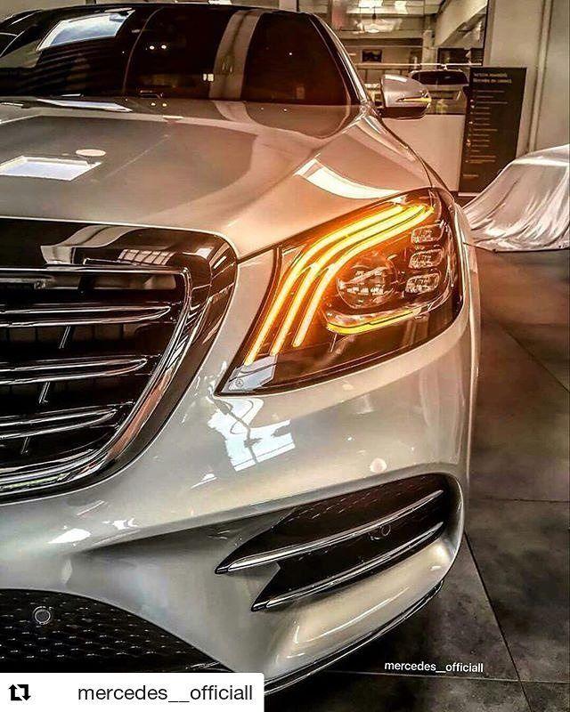 Mercedes C65 : mercedes, S-Class, Mercedes, Cars,, Class