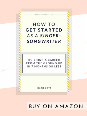 0fdda1206a8986c2352b7938a6b5629d - How To Get In The Music Industry As A Songwriter