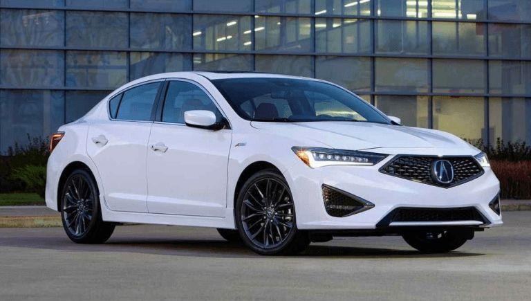 Acura Ilx Release Date In 2020 Acura Ilx Acura Cars Acura