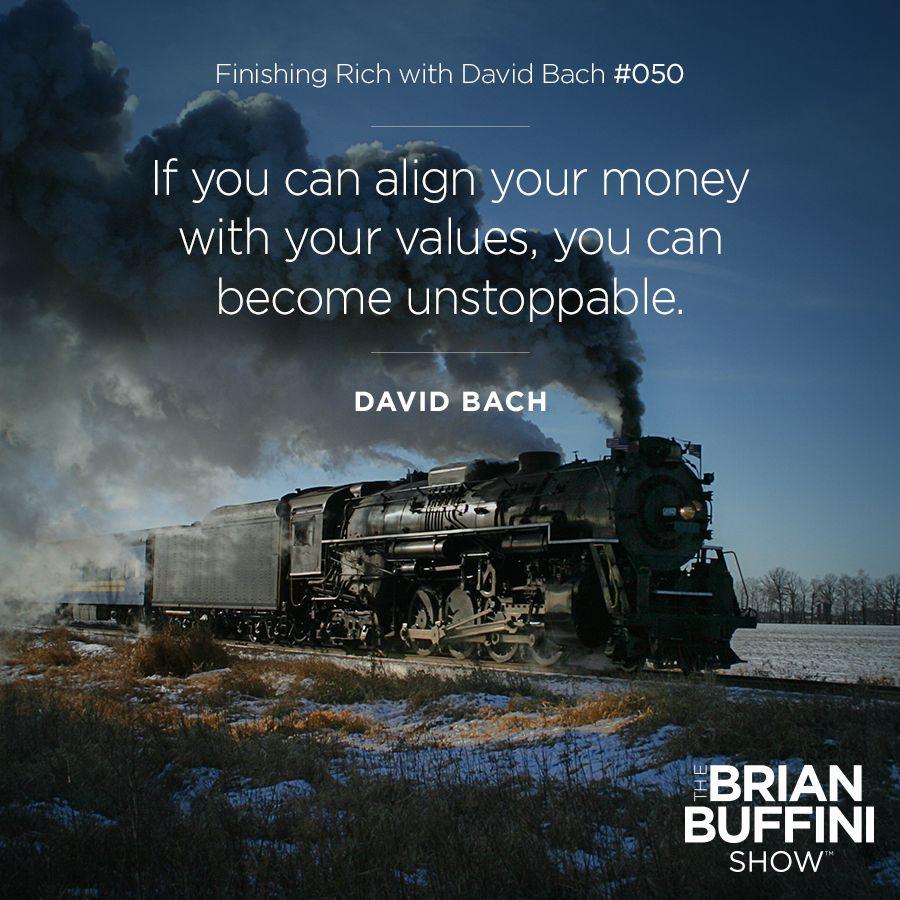 podcast inspiration motivation quotes brianbuffini