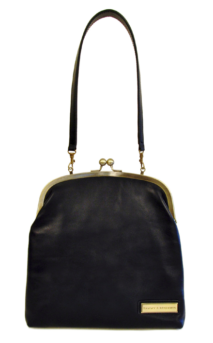 8ab854e7e love the vintage style clasp, plus you can fold over and use as evening  clutch