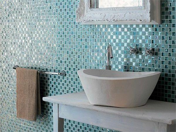 badezimmer  badezimmer blau weiß grau badezimmer blau weiß grau - badezimmer weiß grau