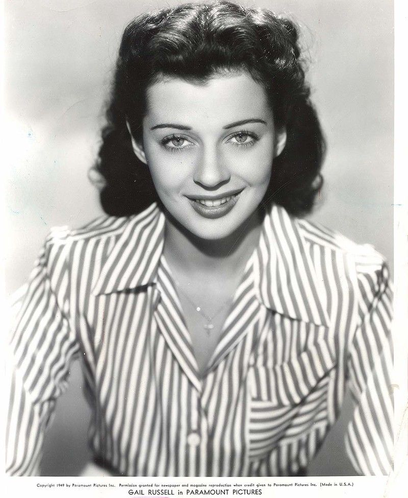 gail russell heightgail russell angel and the badman, gail russell, gail russell actress, gail russell imdb, gail russell pic, gail russell wedding, gail russell facebook, gail russell car crash, gail russell height, gail russell find a grave, gail russell occupational therapist, gail russell ot, gail russell john wayne, gail russell measurements, gail russell photos, gail russell relationships