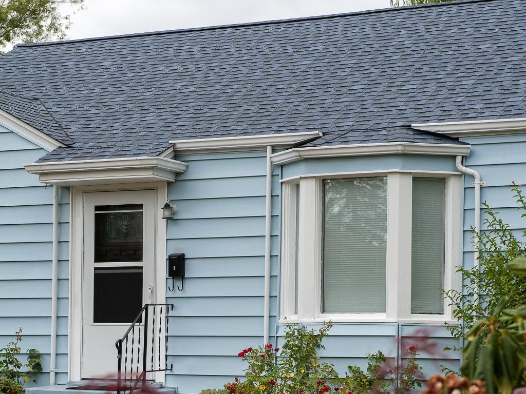 Search Results Roof Shingles Roofing Roof Architecture