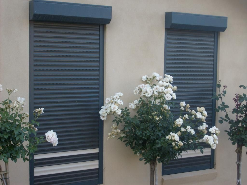 how much do exterior wood shutters cost