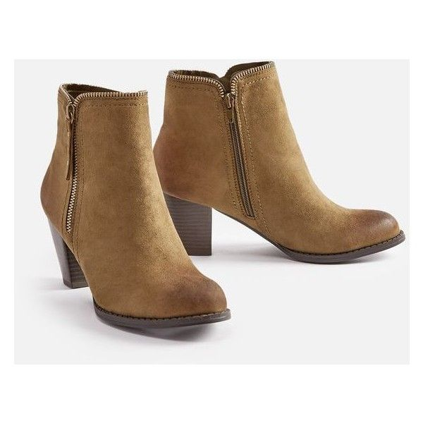 Green wide suede ankle boots cheap sale outlet discount outlet locations Inexpensive cheap online cheap best sale factory outlet cheap online 4hQyHGa
