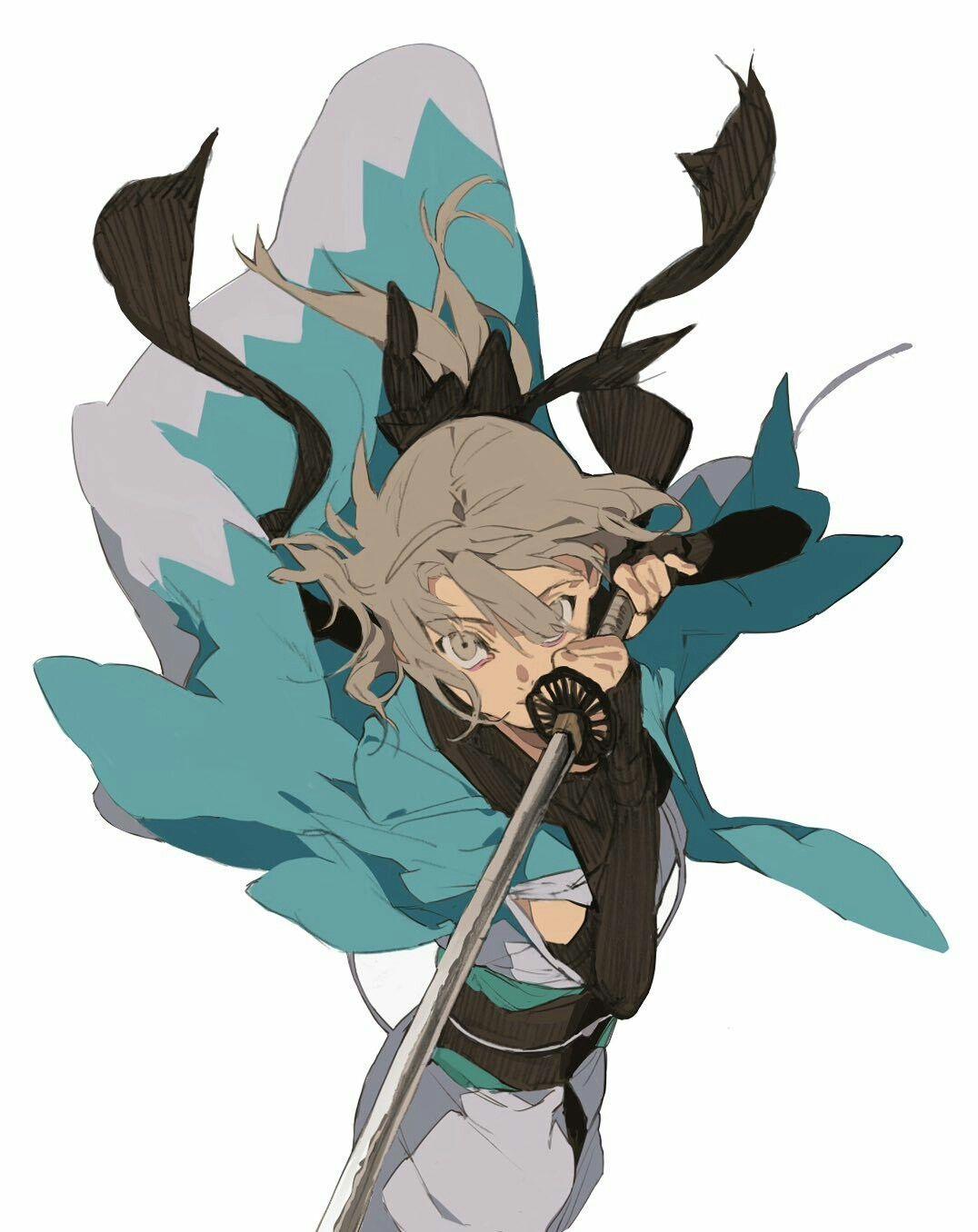 武器 ポーズ おしゃれまとめの人気アイデア pinterest zakko キャラクターデザイン イラスト イラストアート